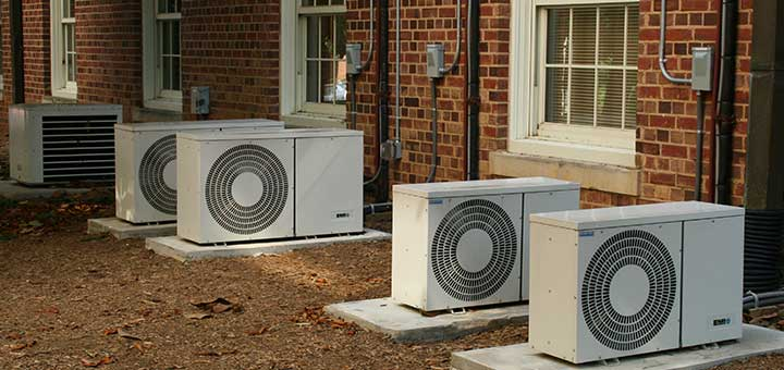 Motorex-Air-Conditioners-1