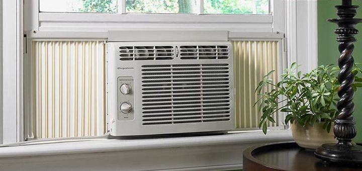 window-air-conditioner-buying-guide-hero-572247955f9b58857db37ff0